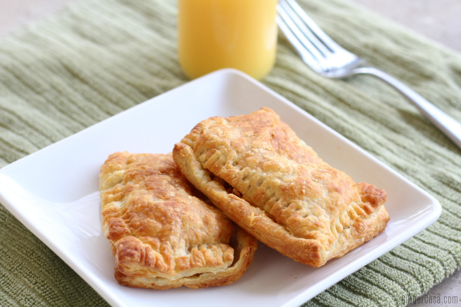 Air Fryer Breakfast Recipes