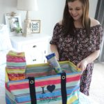 Why Thirty-One is Making my Summer Amazing + HUGE $10 Special!