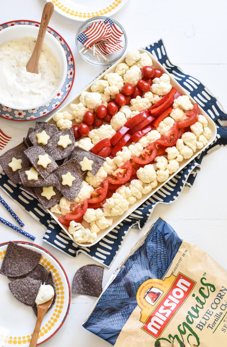 Easy-fruit-rockets-great-party-food-for-Bonfire-night-and-other-celebrations-or-a-fun-and-healthy-snack-idea-for-kids-Eats-Amazing-UK