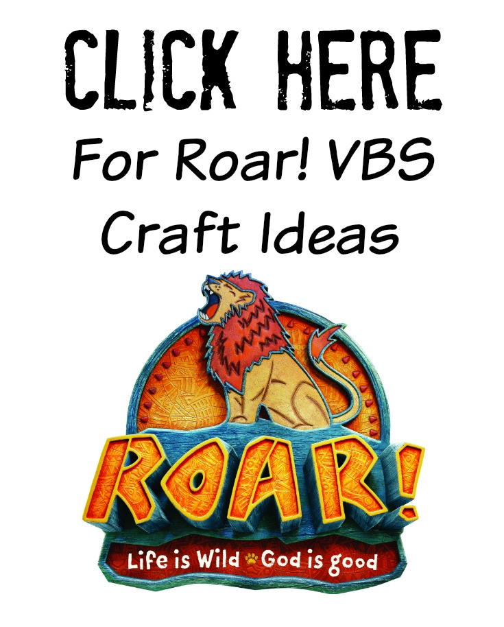 Roar Craft