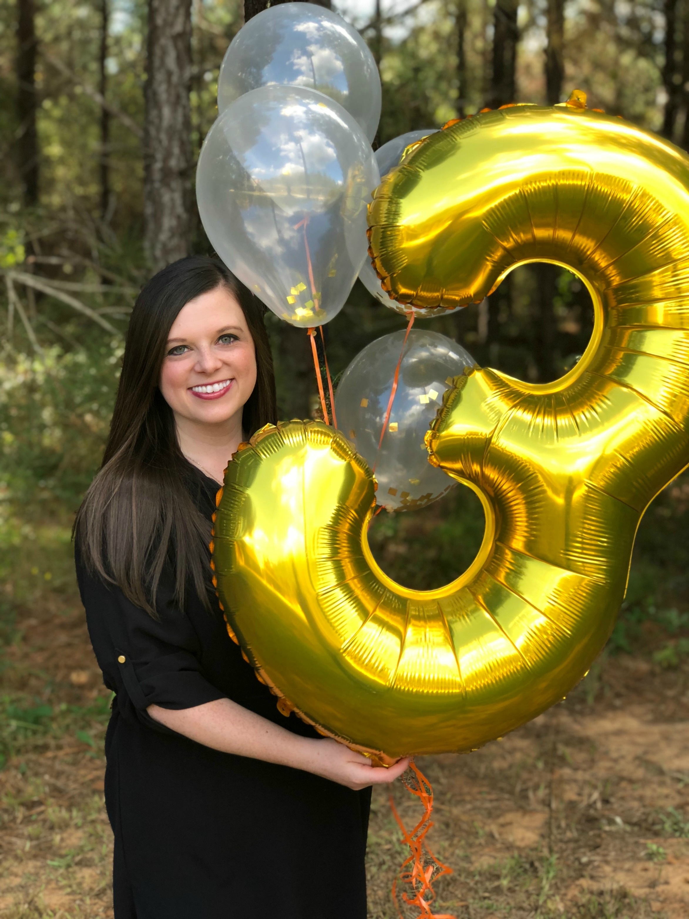 Southern Made Simple Turns 3