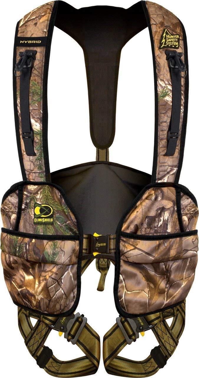 Deer Hunter's Gift Guide
