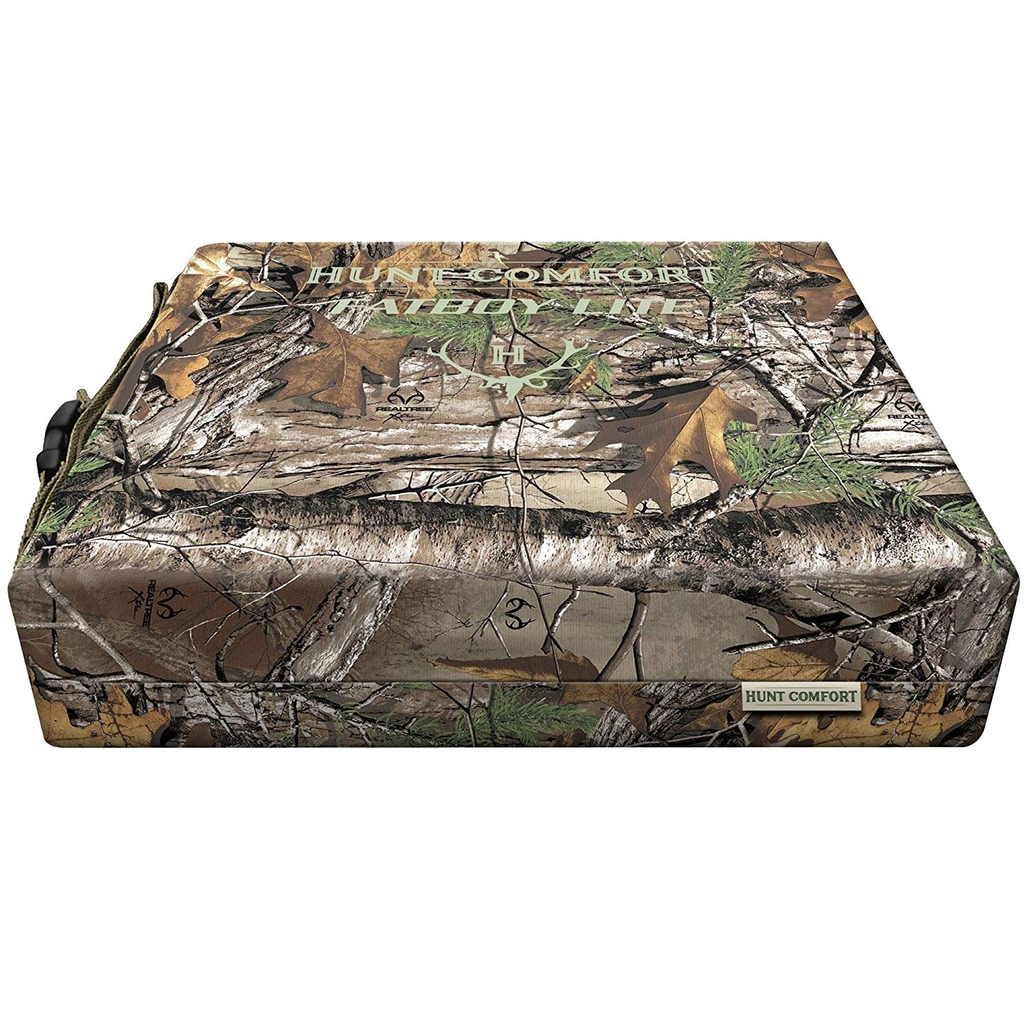 Deer Hunter's Gift Guide