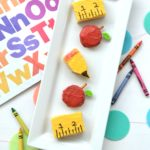3 Back to School Treats to Sweeten the School Year