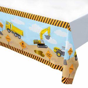 Concrete & Cranes VBS Snack Ideas #ConcreteandCranes #VBS #Construction