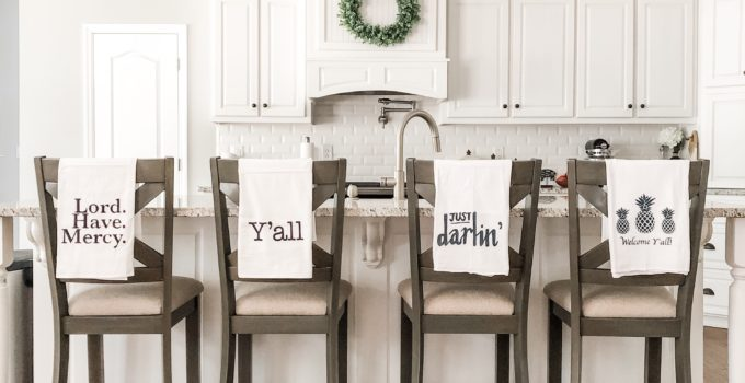 Down South House & Home Collection