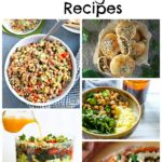 20 Black Eyed Pea Recipes to Rock your New Year