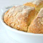 How to Make Irish Soda Bread